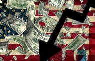 أمريكا، البلد الأكثر مديونية في العالم!