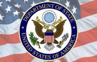 أمريكا تحذر مواطنيها من السفر إلى السعودية بسبب الصواريخ الباليستية اليمنية