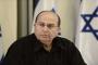 وزير الحرب الصهيوني الاسبق: السعوديون يقولون بالعربية ما نقوله بالعبرية