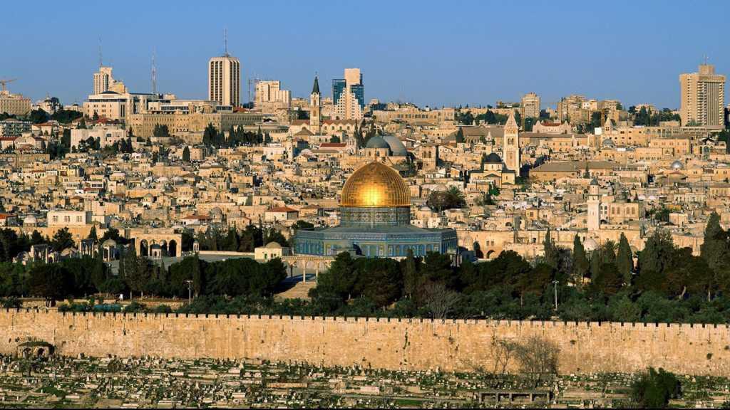 تنديد فلسطيني بالتواطؤ السعودي الأمريكي الإسرائيلي لتصفية القضية الفلسطينية
