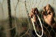 موجز أخبار الأسرى في سجون العدو