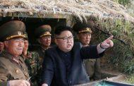 صواريخ كيم جونغ أون قد تصل الولايات المتحدة العام الجاري!