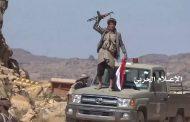 عملية هجومية على مواقع المنافقين بعسير وإعطاب آلية وجرافة بجيزان