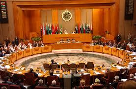 جامعة الدول –عفوًا- العربية