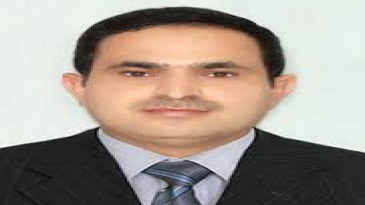 كيف أستطاع السيد عبدالملك الحوثي نسف آخر أوراق العدوان