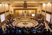 اجتماع القاهرة حول القدس: رفع عتب لولا جرأة باسيل