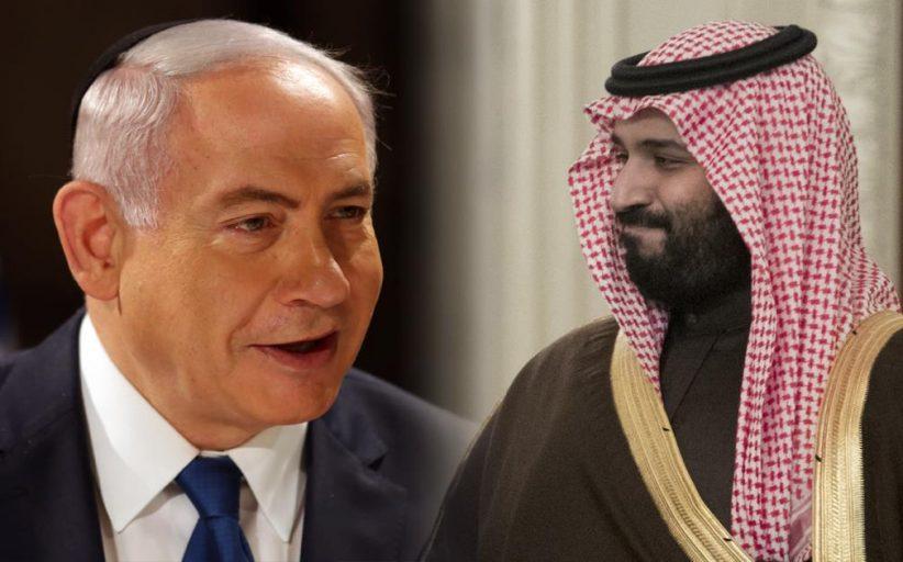 طفح الكيل؛ السعودية تسقط في عيون الشارع العربي