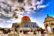 فلسطين عابرة للمحاور: للقدس.. بالملايين