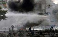محور المقاومة «يحشد» في فلسطين إعلان النفير العام