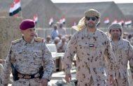 الإمارات تقاتل للجلوس الى طاولة المفاوضات اليمنية