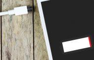 7 علامات تدل على أن هاتفك الشخصي مُخترق