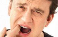 الملوحة في الفم – الأسباب والعلاج