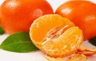 فوائد استثنائية لهذه الفاكهة.. منع تراكم الدهون وأكثر!