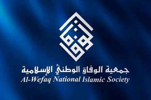 الوفاق : اعتقال الشيخ الديري ضمن مسلسل الاعتداء على علماء الدين في البحرين