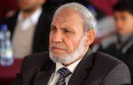 حماس: مخابرات دولية وإسرائيلية تعمل على استنساخ