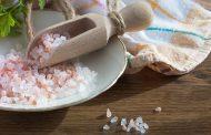 العلماء: إساءة استخدام الملح يؤدي إلى الخرف