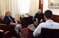 معارض اسرائيلي: نتنياهو وضع أصبعه في عيني الملك الأردني
