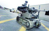الذكاء الصناعي... هل سيغير وجهة قيادة العالم؟
