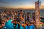 القطاع الخاص السعودي يشكو من التداعيات السلبية لرسوم العمالة الأجنبية على الشركات