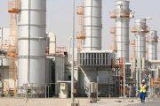 العراق ينوي زيادة إنتاجه النفطي 2.3 مليون برميل يوميا بحلول 2020