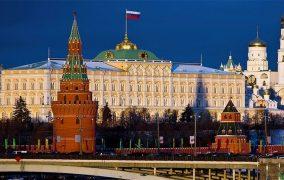 الكرملين يؤكد عدم وجود ادلة على تدخل روسيا في الانتخابات الأميركية