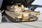 كيف يصل السلاح الأمريكي الى يد التنظيمات المسلحة في الشرق الأوسط؟