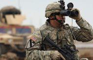 الغارديان: أمريكا اطلقت الأكاذيب لحروبها في المنطقة من العراق وسوريا الى ليبيا