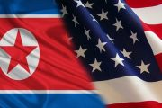 واشنطن تدعو جميع دول العالم لقطع علاقاتها مع كوريا الشمالية