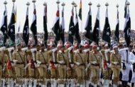ميدل إيست آي: لماذا ترسل باكستان ألف جندي إلى السعودية؟