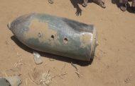 صواريخ الحقد الأمريكي السعودي