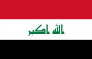 بغداد تؤكد رفضها القيام بأي عمليات عسكرية تركية داخل الأراضي العراقية