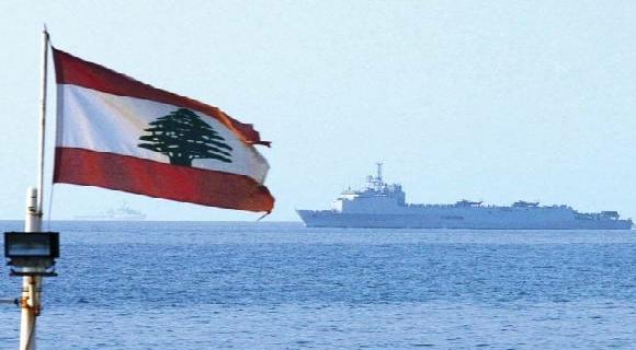 لبنان يوقع عقوداً مع شركات دولية لبدء التنقيب في مياهه الاقليمية