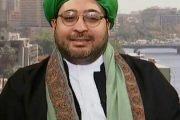 اليمن والبحرين الكبرى: تأريخ مشترك.. وحدة دم.. عدوان مستمر