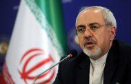 ظريف: على اميركا تغيير نهجها تجاه ايران
