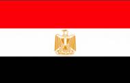 القاهرة: نرفض التدخلات العسكرية التي تعد انتهاكاً للسيادة السورية