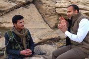 بهاء البطولة في زمن اليمن