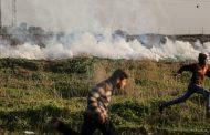 الجهاد الإسلامي: سيكون للمقاومة كلمة في حال تصعيد الاحتلال ضد قطاع غزة