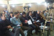 وزارة الإعلام تحتفي باليوم الوطني للإعلام بصنعاء