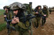 جنرالات العدو الاسرائيلي يرتعدون من هجمات مرتقبة لحماس