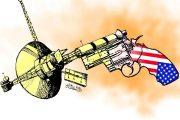 الحرب الناعمة .. المعركة الأشد خطورة