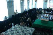 فعاليات نسائية أحياء لذكرى مولد الزهراء في عدد من مديريات المحويت