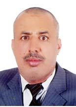 قمة المهزلة العربية !!؟