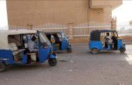 أزمة الوقود في السودان تنعش السوق السوداء