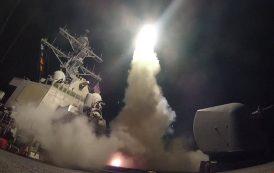 جدل في واشنطن بشأن فشل العدوان على سوريا