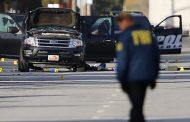 3 قتلى في إطلاق نار في ولاية تينيسي الأمريكية