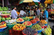 تراجع كبير للقدرة الشرائية وتكدّس للبضائع في أسواق غزة