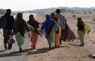 فضيحة جديدة في عدن.. الاغتصابات تبدو ممنهجة؟!