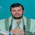 السيد عبدالملك الحوثي