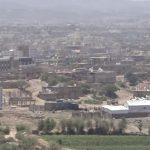 تطهير مواقع جديدة في مدينة قعطبة بالضالع