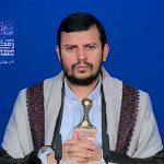 نص المحاضرة الرمضانية السابعة عشرة لقائد الثورة السيد عبدالملك بدرالدين الحوثي
